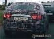 Lada Vesta в кузове универсал заметили на улице в момент испытаний