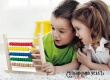 Ученые рассказали, когда и как нужно прививать детям любовь к математике