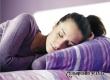 Медики объяснили, чем полезно спать на левом боку
