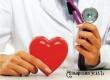 Медики советуют начинать профилактику сердечных болезней с 15 лет