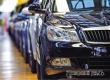 Менее 15 тысяч новых авто продано с начала года в Саратовской области