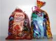 На Оптовом рынке аткарчанам предлагают новогодние подарки любой стоимости и с доставкой