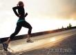 Непродолжительная ежедневная пробежка поможет студентам сдать экзамен