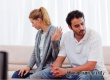 Ученые назвали причины, из-за которых люди продолжают несчастливые отношения