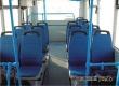 С 1 декабря изменится расписание автобусного маршрута № 601 Аткарск – Саратов