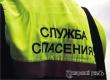 Саратовские спасатели освободили застрявшую в диване горожанку