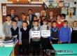 Школьники Земляных Хуторов учились противостоять чужому давлению