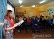 Школьники Языковки дискутировали о правилах поведения при конфликтах