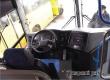 Следователи проверяют сообщение СМИ о вытолкавшем ребенка из автобуса водителе