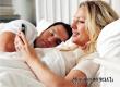 Современные женщины уделяют телефонам больше времени, чем мужьям