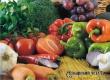 Специалисты поставили под сомнение пользу от вегетарианства