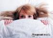 Специалисты объяснили природу плохих снов при беременности