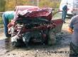 Стали известны подробности смертельной автокатастрофы под Аткарском