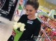 Убийца Алины Вейс отсидит 12,5 лет и заплатит более миллиона рублей