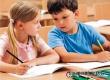 Ученые поведали о неожиданном факторе, повышающем школьную успеваемость