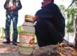 В минфине РФ настойку боярышника предлагают приравнять к алкоголю