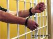 В Петровске 65-летний пенсионер задержал грабителя в горпарке