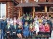 На праздновании Дня сельских женщин в Приречном наградили тружениц СПК «Озерное»
