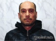 В Саратове сотрудники ОВО задержали изрезавшего собутыльника кухонным ножом мужчину