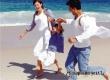 Выросшие в счастливой семье дети лучше относятся к своим партнерам