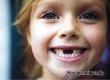 Ученые порекомендовали родителям хранить молочные зубы детей