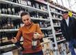 Акции и скидки на алкогольную продукцию в РФ могут попасть под запрет