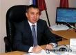 Начальник ОМВД рассказал о порядке представления уведомлений при приеме на работу иностранцев