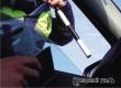 Автоинспекторы в Аткарске будут два дня усиленно бороться с пьянством за рулем