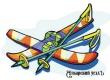 Отложенная школьная лыжня в Аткарском районе пройдет 18 февраля