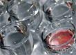 Минфином предложено увеличить минимальную цену на водку в розницу