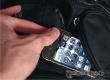 Не сумев разблокировать украденный iPhone, подросток обменял его приятелю