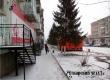В большинстве районов региона синоптики прогнозируют снег