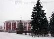 Ночью в большинстве районов региона ожидается снег с метелью