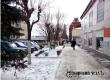 Аткарчан ожидает морозная погода с гололедицей на дорогах