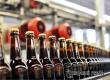 СМИ: в РФ индивидуальным предпринимателям могут запретить продавать пиво