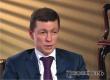 Топилин обнадежил россиян ростом зарплат в 2017 году