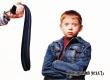 Ученые: дети строгих родителей гораздо менее успешны в учебе