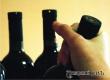 В Аткарске установлена личность серийного похитителя алкоголя из универмагов