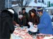 18 февраля на ярмарке аткарчанам предложат мясо и птицу, масло и яйца
