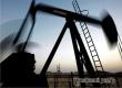 Нефть подорожала до максимальных с начала июля отметок, вызвав рост рубля