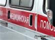 2-летний малыш погиб под Саратовом в бассейне частного дома