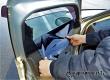 13 водителей в Аткарске оштрафованы за чрезмерную тонировку