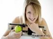 Диетологи дали 16 советов, которые точно помогут похудеть
