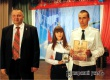 Лауреатами «Афганского ветра-2017» стал дуэт Анны Агеевой и Дениса Матыгина
