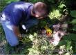 В Саратове задержали наркодилеров с 300 г амфитамина