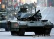 ВЦИОМ: россияне уверены в своей армии и не верят в атаку извне