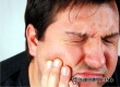 Исследование: ожирение провоцирует болезни зубов