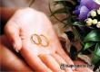 Исследователи выяснили, какие браки самые прочные