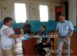 В Озерном прошла встреча с депутатами областной думы