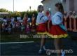 Торжества по случаю Дня села в Озерном продолжались два дня